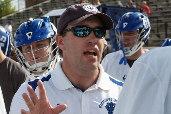 SOC042115_76-600x400 W&L's Gene McCabe Named President of the USILA