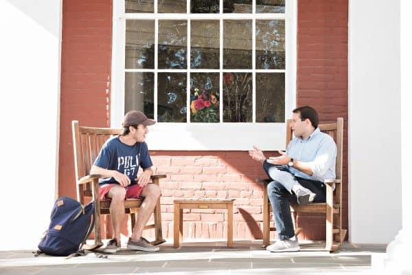 YIR31-600x400 The Holekamp Hall porch