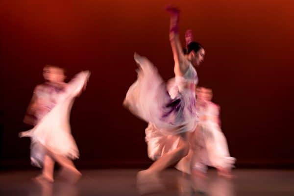 YIR45-600x400 W&L Dancers Create ...