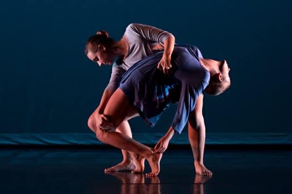 YIR46-600x400 W&L Dancers Create ...