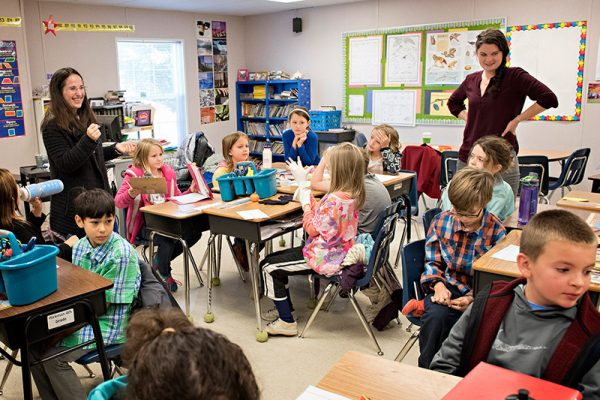 teacher-ed-local-l-600x400 W&L Recognized for National Excellence in Teacher Preparation
