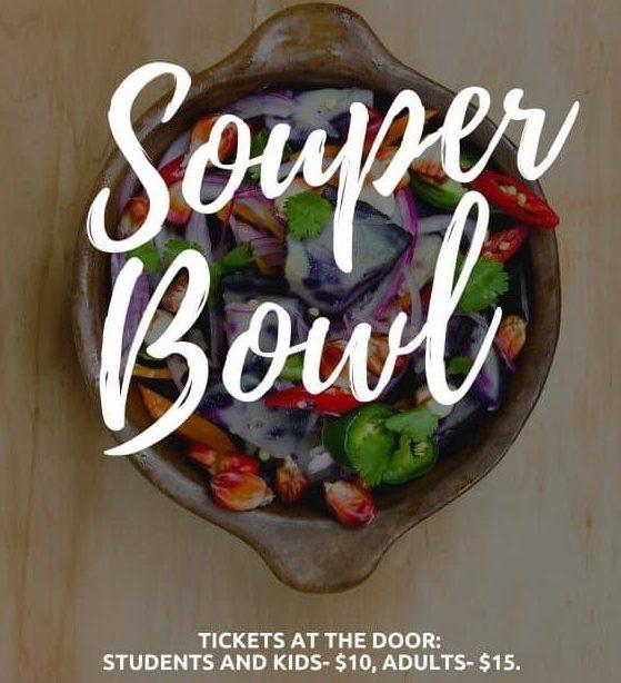 6th-Annual-Souper-Bowl-e1579101986999 W&L Hosts 8th Annual Souper Bowl