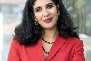 Prof. Sonia Katyal