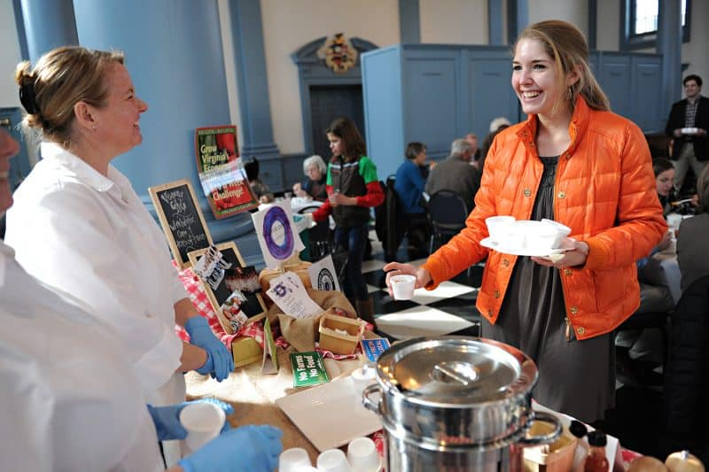 souper_bowl2013-800x533 Hot Soup for a Cool Cause