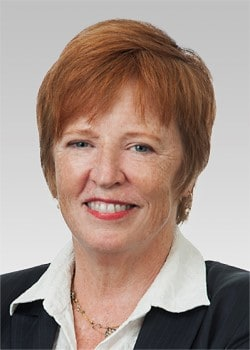 M.-Mancini-1.5-X-1.5-JPG-pic Estate Planning Expert Mary Mancini Joins W&L Law as Millhiser Professor of Practice