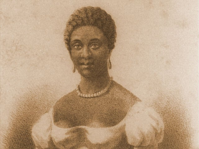 Phillis_wheatley_portrait_2 Phillis Wheatley: 'Favored by the Muses'