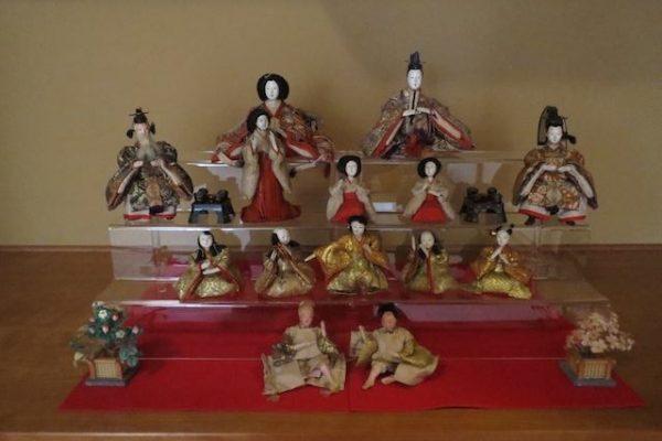 dolls-600x400 Japanese Dolls
