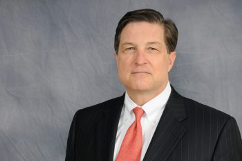 lacker_web-350x232 Former Federal Reserve Bank President to give H. Parker Willis Lecture