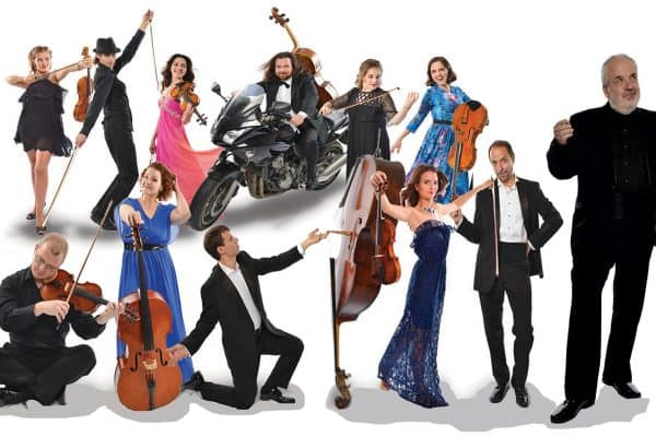 russian-string-orchestra-600x400 Russian String Orchestra to Perform at W&L