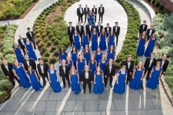 tourhomephoto-600x400 W&L's Department of Music Presents the University Singers in Concert Feb. 27