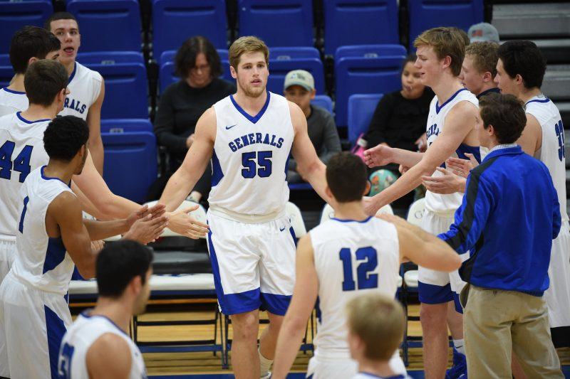 DSC_3840-800x533 Murtha Selected for NABC Division III All-Star Game