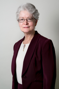 Penny-200x300 Former Powell Clerk Julia Penny Clark to Deliver Powell Distinguished Lecture