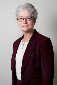 Julia Penny Clark
