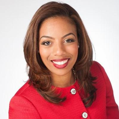 Speaker Journalist and W&L Alumna to Give Society of Professional Journalist Keynote Address