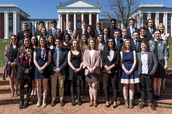 phibetakappa-600x400 Phi Beta Kappa Initiates New Members during 2018 Convocation