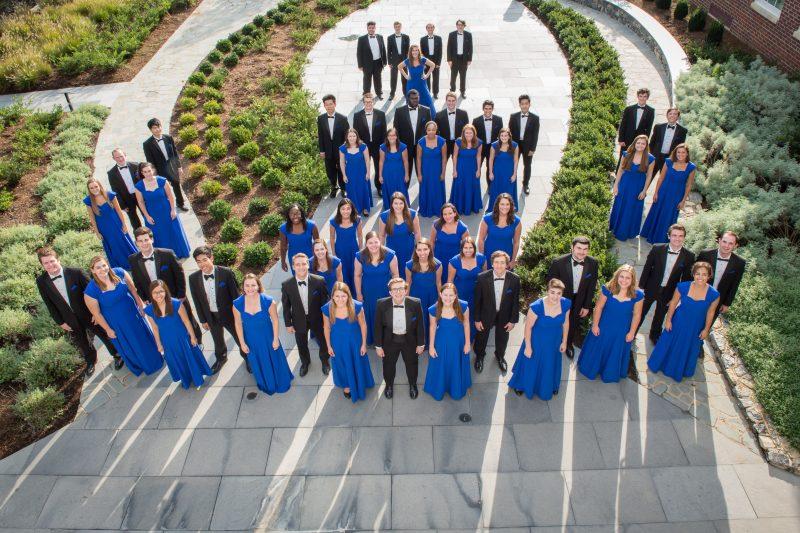 PR-shot-2017-18-800x533 University Singers to Perform in Richmond
