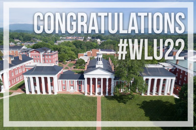 28953811_986743231501648_3897873109822941221_o-1-800x533 485 Students Join the W&L Class of 2022