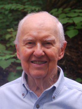 Fred-Barenstein-263x350 Conservationist, Historian, Philanthropist
