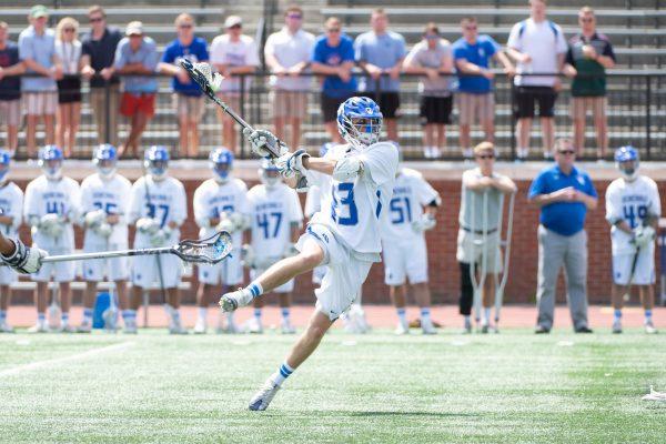 SOC051818_006-600x400 Men's lacrosse vs Virginia Wesleyan.