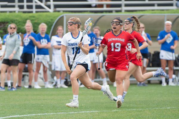 SOC051818_054-600x400 Women's lacrosse vs Shenandoah.