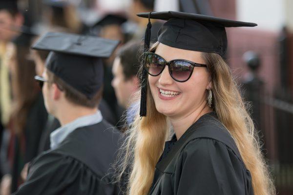 SOC052518_018-600x400 Baccalaureate
