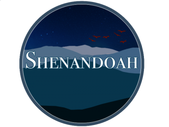 Shenny-Logo-2-red-birds-350x263 Shenandoah Announces New Leadership and Prize Winners