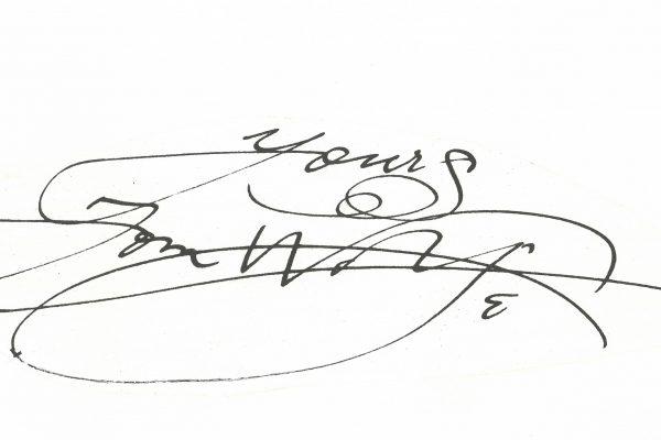 wolfe_signature-600x400 Tom Wolfe signature