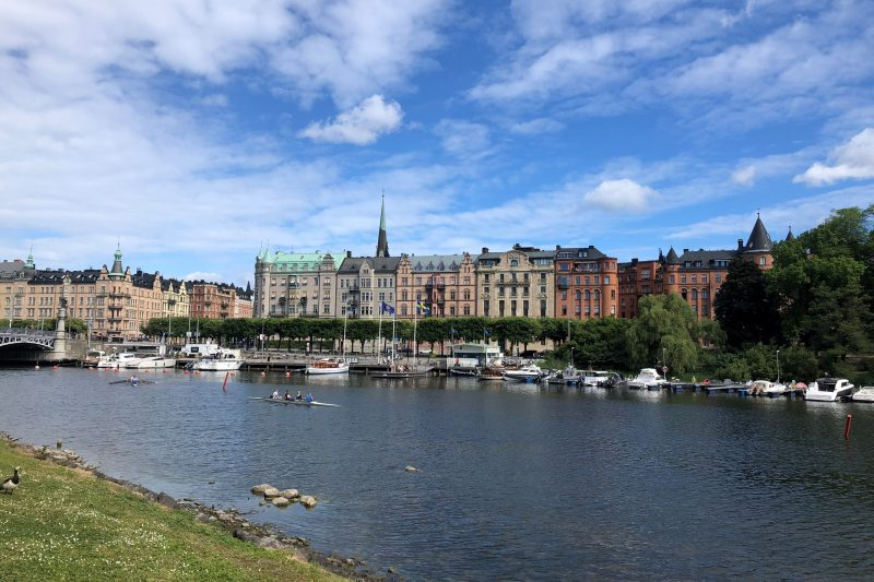 carullo3-800x533 Sustainability in Stockholm