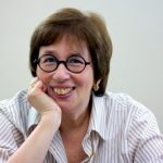 Linda Greenhouse
