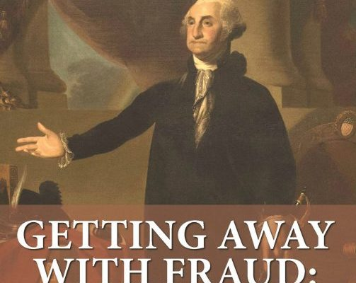 Lansdowne-Lecture-9-20-18-e1536676921875-503x400 W&L Holds Public Lecture: 'Getting Away with Fraud: The Lansdowne Portraits of George Washington'