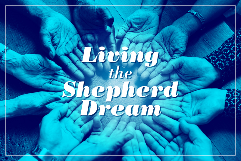 Living-the-Shepherd-Dream-Banner-800x533 'Giving Everyone an Opportunity'