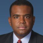 ashleytaylor-150x150 Three W&L Law Alumni Make Listing of Most Influential Black Lawyers