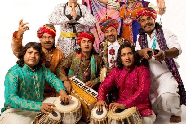dhoad-gypsies-of-rajasthan-3-600x400 dhoad gypsies of rajasthan 3