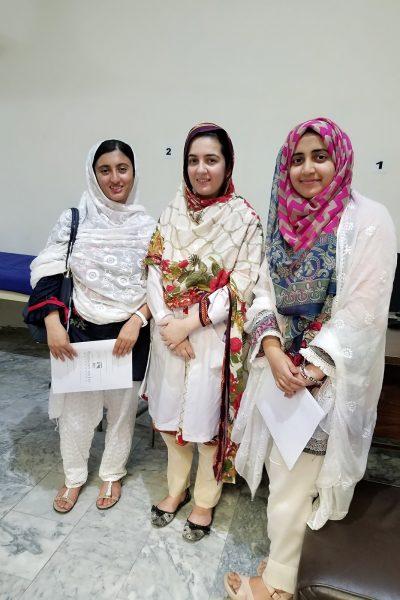 midha_sawera2-400x600 Studying Medicine in Pakistan