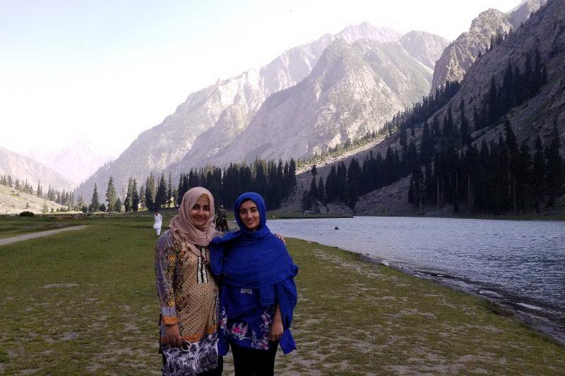 midha_sawera6-800x533 Studying Medicine in Pakistan