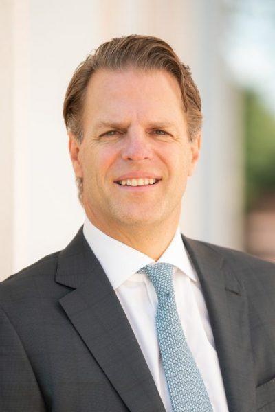 Bill-Payne-400x600 W&L Welcomes New Trustee Bill Payne '88