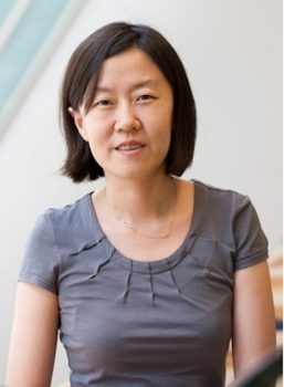 Picture-_Zhang-257x350 W&L Law Names Alex Zhang to Lead Law Library