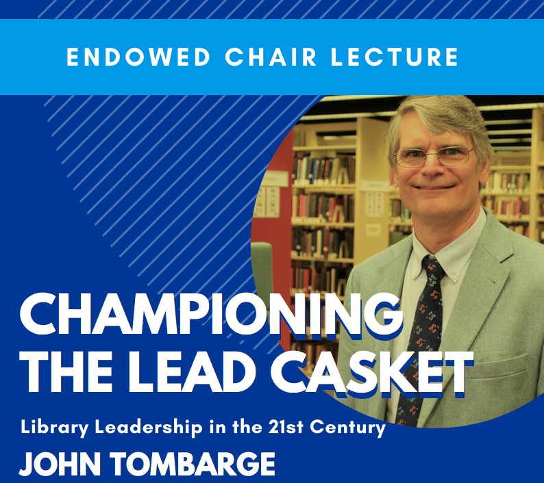 Screen-Shot-2018-10-18-at-4.39.09-PM John Tombarge to Give 2018 Endowed Chair Lecture