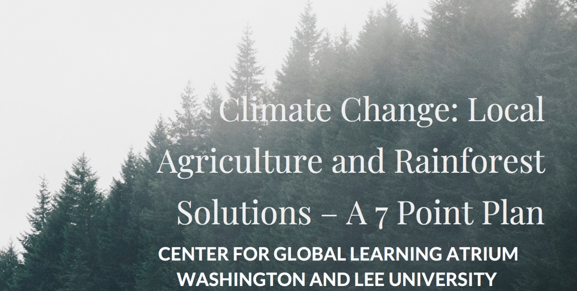 Screen-Shot-2018-10-19-at-1.48.35-PM Washington and Lee to Host Climate Change Discussion
