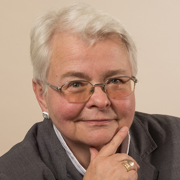 paula-vogel Playwright Paula Vogel is the Third Speaker in W&L's Ethics of Identity Series