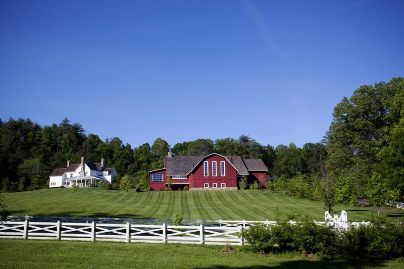 BBFarm-house-and-barn-800x533 From the Heart