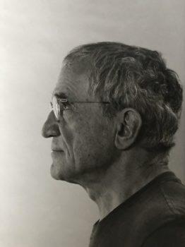 Mario-Pellicciaro--262x350 Mario Pellicciaro, Associate Professor of Classics Emeritus, Dies at 89