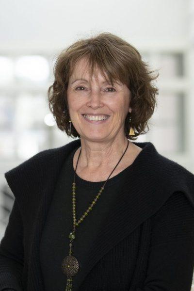 Helen_I_Anson_5x72018-400x600 W&L's I'Anson Receives SCHEV Outstanding Faculty Award