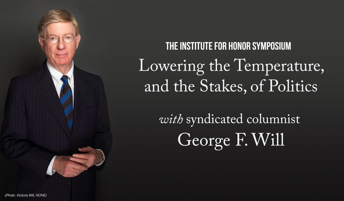 Screen-Shot-2019-02-19-at-1.24.54-PM Columnist George Will Headlines W&L's Institute for Honor Symposium