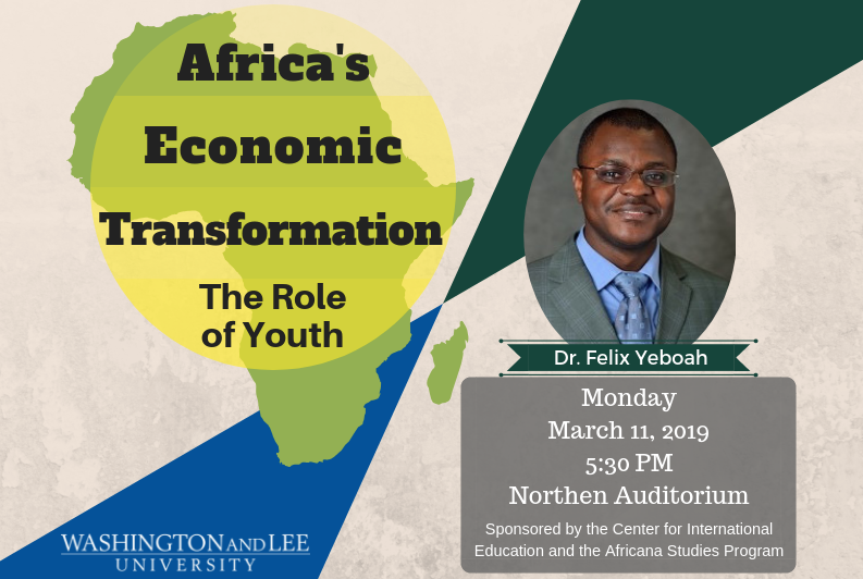 Screen-Shot-2019-02-27-at-10.51.02-AM Felix Kwame Yeboah to Give Public Lecture on Africa's Economic Transformation