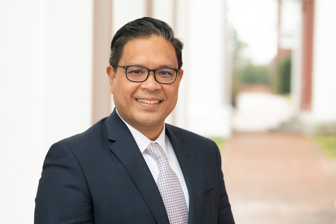 Unknown-1-1140x760 Wali Bacdayan Joins Washington and Lee University's Board of Trustees