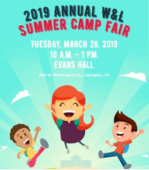 Screen-Shot-2019-03-12-at-3.04.08-PM-306x350 W&L to Host Annual Summer Camp Fair