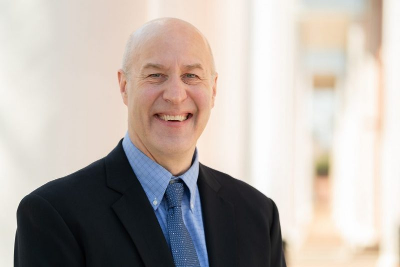 hanstedt-1-800x533 Paul Hanstedt Named Director of the Center for Academic Resources and Pedagogical Excellence at Washington and Lee