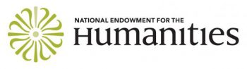 NEH_h-logo_01_fullcolor-350x98 W&L's Brock Awarded National Endowment for the Humanities Grant