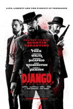Django_Unchained_Poster-150x225 Get in on the Spring Term Action!